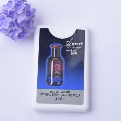 عطر جیبی 20ml Smart colection | کد330